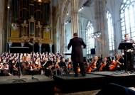 Pieter Jan Leusink - Concert