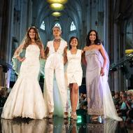 Fashion Night foto's door Stanley R Vanderhoeven 5