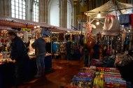 Pasar Malam 2016 Eusebius