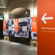 Tentoonstelling De Slag om Arnhem