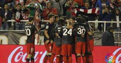 Bilbao contará con servicios especiales de cara al partido del sábado,