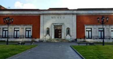 El Museo de Bellas Artes de Bilbao será gratuito hasta enero,