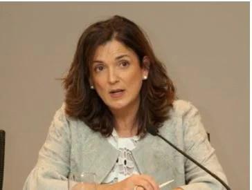 Artolazabal afirma que sondean varias opciones para ampliar las instalaciones del Palacio de Justicia de Bilbao,