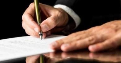 Euskadi es una de las comunidades que más hipotecas ha firmado en noviembre de 2018,