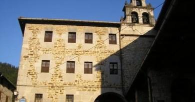 Euskadi contará con el primer centro para menores acusados de maltratar a sus padres,