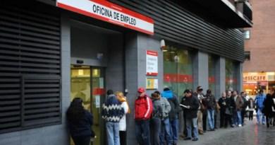 Cinco personas son detenidas por estafar a Lanbide cerca de 40.000 euros,