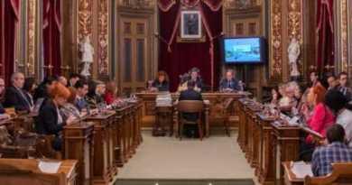 Aprueban el primer Reglamento de Organización y Funcionamiento del Consejo Municipal de la Infancia y adolescencia de Bilbao,