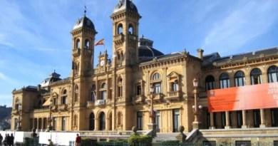 El Ayuntamiento de Donostia / San Sebastián analizará sus canales de aportación ciudadana a través del proyecto Belarri,