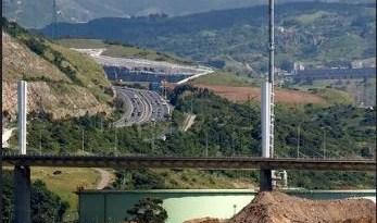 Concluye el año industrial con un crecimiento del 4,2% en diciembre de 2019 en la C.A. de Euskadi,