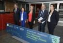 Vitoria-Gasteiz dispondrá de un Plan de Acción por el Clima y la Energía Sostenible,