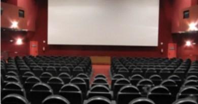 El Gobierno vasco plantea limitar el aforo de cines al 50% y que los eventos al aire libre sean con público sentado,