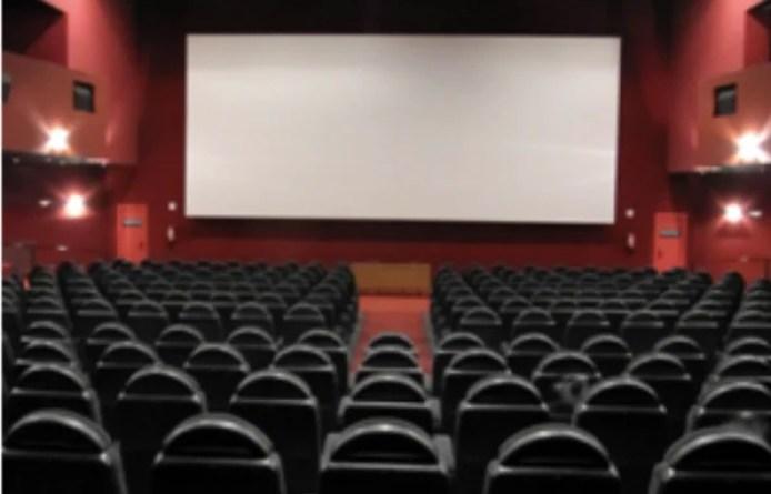 """Las salas de cine de Euskadi pronostican """"el boom"""" de su recuperación para después del verano,"""