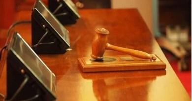 La Audiencia Nacional juzga hoy al exjefe militar de ETA Jurdan Martitegi por calcinar un concesionario,