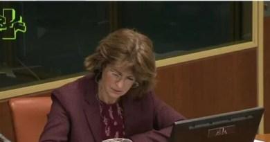 Crean una comisión dirigida a liderar la lucha contra el suicidio en Euskadi,
