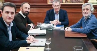 """Guipuzkoa arranca """"con actitud abierta"""" la ronda de reuniones para negociar los presupuestos de 2020,"""