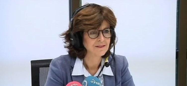 """El Gobierno Vasco pedirá esta tarde a Illa que """"el conjunto de Euskadi"""" entre en la fase 1 de la desescalada,"""