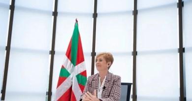 El Gobierno Vasco realizará test PCR a más de 1.600 pescadores que se embarcarán en las próximas semanas y meses,