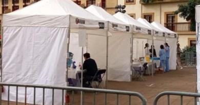Las restricciones en la hostelería adoptadas en Ordizia se extenderán a Zarautz, Tolosa y Eibar,