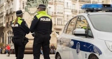 Abren este martes el plazo de inscripción a la nueva convocatoria conjunta de 751 plazas de Ertzaintza y Policía Local,