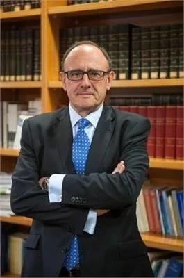 El Colegio de Médicos de Guipúzcoa estudia la posibilidad de expedientar a médicos negacionistas,
