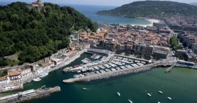 Abierto el plazo de inscripción para ser jurado joven del 18 Festival de Cine y Derechos Humanos de San Sebastián,