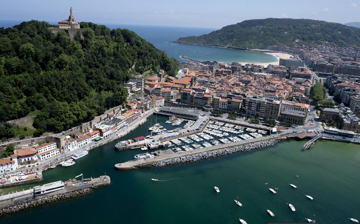 Euskadi es la autonomía en la que más sube el precio del alquiler en el tercer trimestre, con un 4,53%,