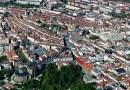 Béarn, Euskadi, La Rioja, Navarra y Pays Basque presentan los primeros avances del proyecto transfronterizo GATURI,