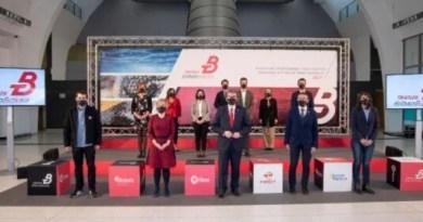 Bilbao Bizkaia acogerá la celebración del Campeonato de Europa Multideporte en la temporada 2022,