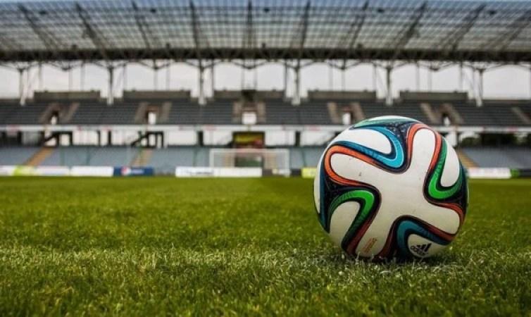 La innovación tecnológica y la personalización de las retransmisiones y las apuestas deportivas,