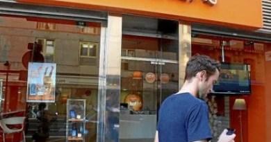 MásMóvil toma el control del consejo de Euskaltel,