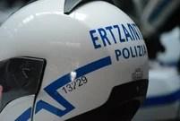 La Ertzaintza solicita testigos de un accidente de tráfico ocurrido hoy en Zizurkil,