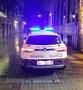 Una detención en Gasteiz por agresión,