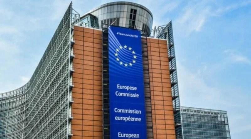 La Comisión Europea sitúa a Euskadi entre las regiones de fuerte innovación,