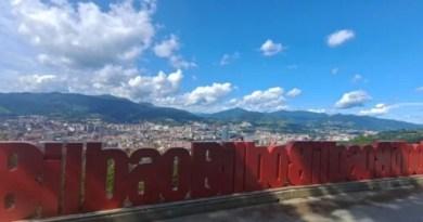 Bilbao y Barcelona serán la sede de la Cityhon de este año con el objetivo de impulsar ciudades más habitables,