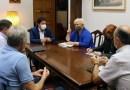 Álava contará en otoño con tres nuevas lanzaderas de empleo en Vitoria-Gasteiz y Llodio,