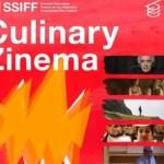 La película 'Las huellas de elBulli' inaugurará la sección Culinary Zinema del 69 Festival de Cine de San Sebastián,