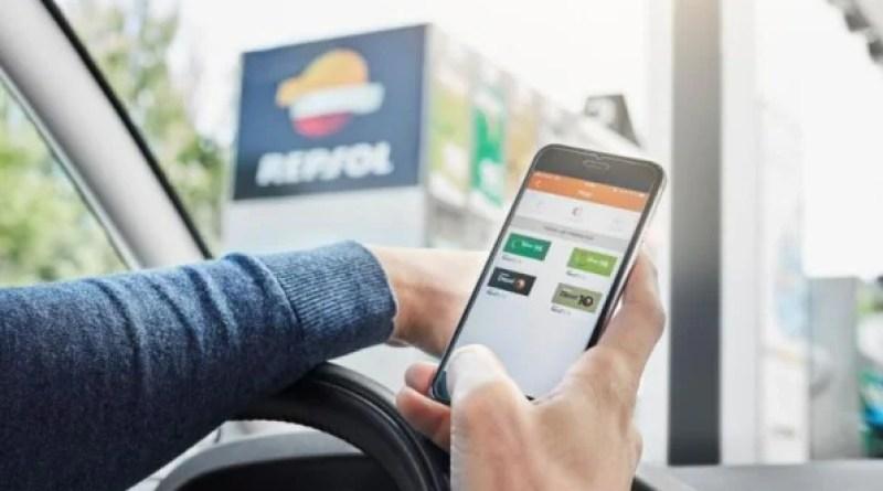 Waylet incorpora la funcionalidad del pago del servicio de estacionamiento regulado (SER) en más de 22 localidades,