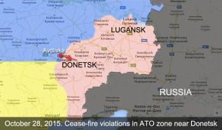 ATO_map1