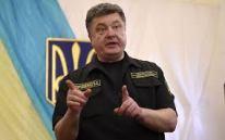 Porhosenko