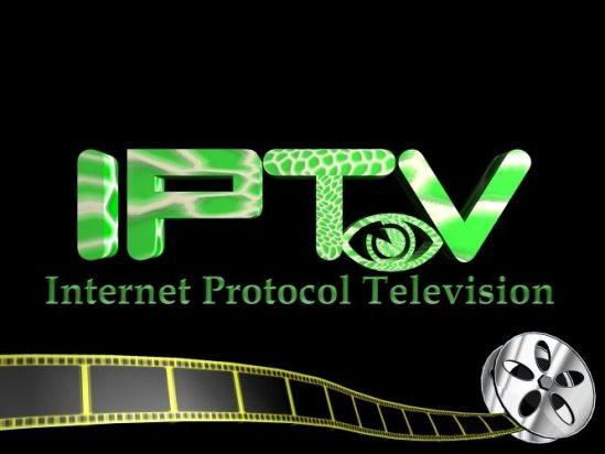 IPTV Pro hack | On HAX