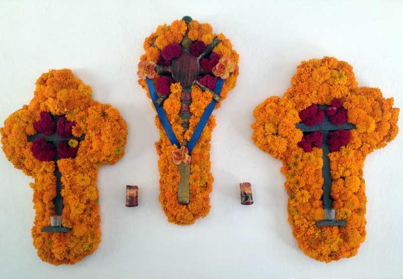 flores-dia-de-los-muertos-cemiterio-doa-dos-mortos-eusouatoa-blog