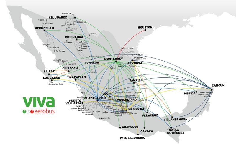 viva-aerobus-eusouatoa-voos