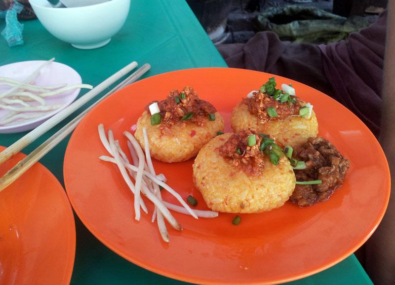 bolinho-birmanes-eusouatoa