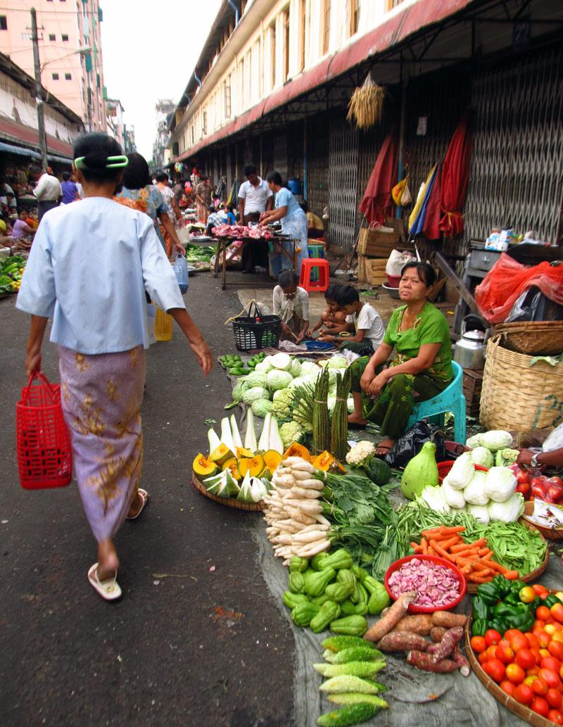 mercado-yangon-eusouatoa