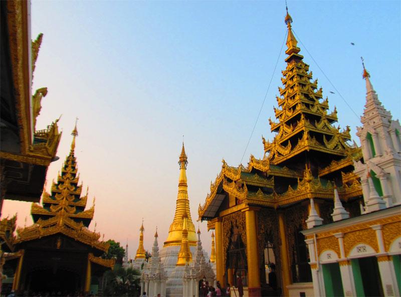 shwedagon-pagoda-eusouatoa