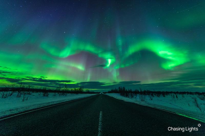 auroraboreal-chasinglights1