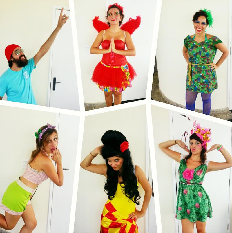 fantasias-vestidas-eusouatoa-sobrevivencia-no-carnaval