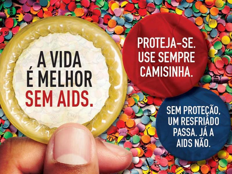 use-camisinha-sobrevivencia-no-carnaval