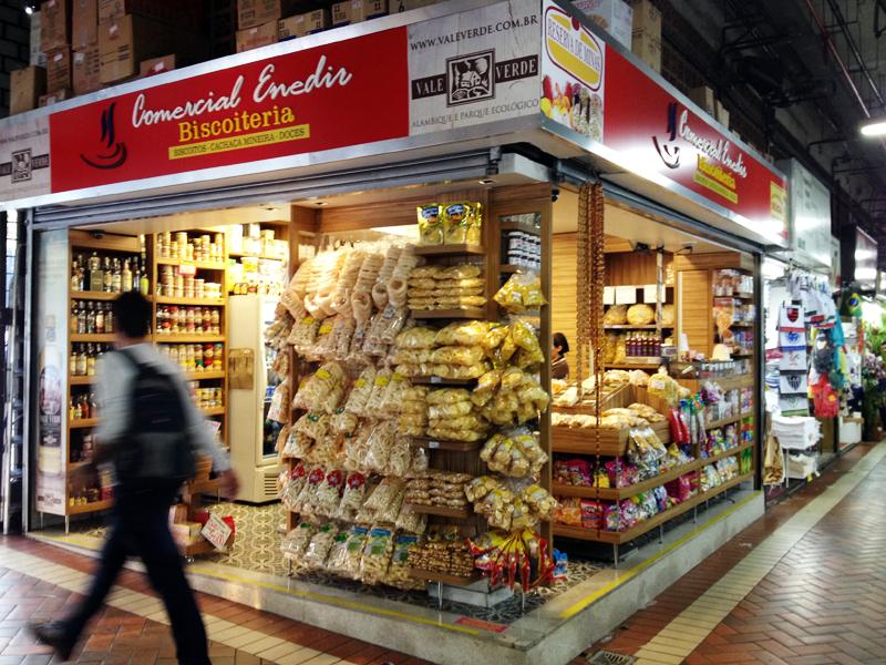 biscoiteria-dona-edir-mercado-central-de-bh-eusouatoa