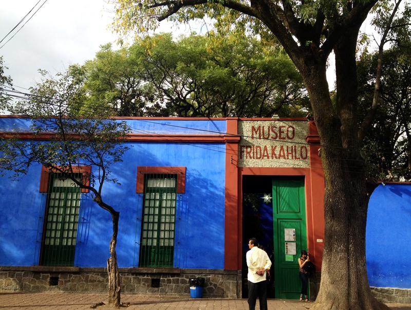 casa-museu-frida-khalo-casa--eusouatoa
